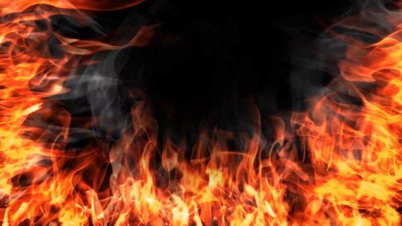 Необережне поводження з вогнем: на Хмельниччині за минулу добу вогнеборці ліквідували 3 пожежі