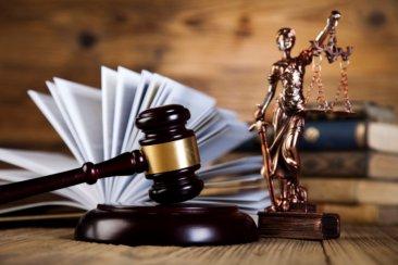 Увосьме за грати: жителя Шепетівки судили за черговий грабіж