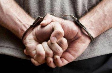 На Хмельниччині селянин відсидить сім років за вбивство злодія на власному подвір'ї