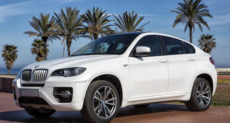 Власники елітних авто сплатили до місцевих скарбниць Хмельниччини понад 7 мільйонів гривень