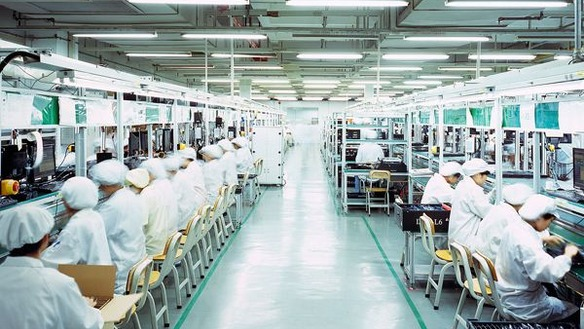 НАйбільше виробляють та реалізують продукції підприємства Хмельницького та Нетішина