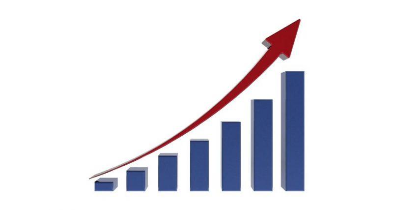 Цього року подільським платникам податків відшкодовано 680 мільйонів гривень ПДВ