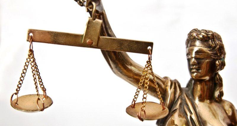 Фіскальна служба Хмельниччини виграла у суді «нафтову справу» на 8 мільйонів гривень