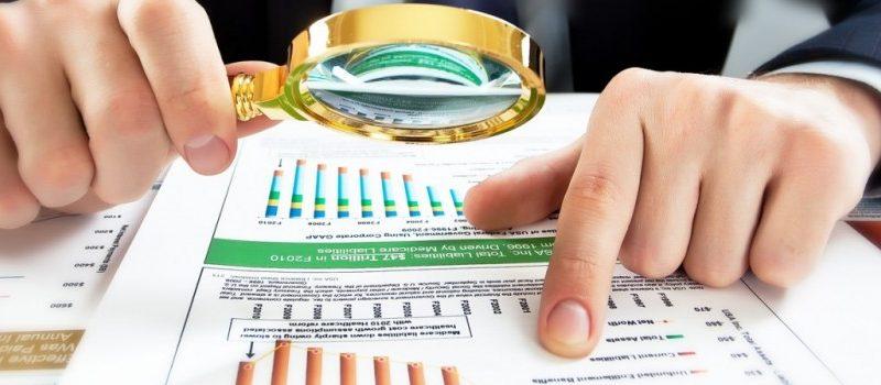 Децентралізація і бюджет міста Хмельницького