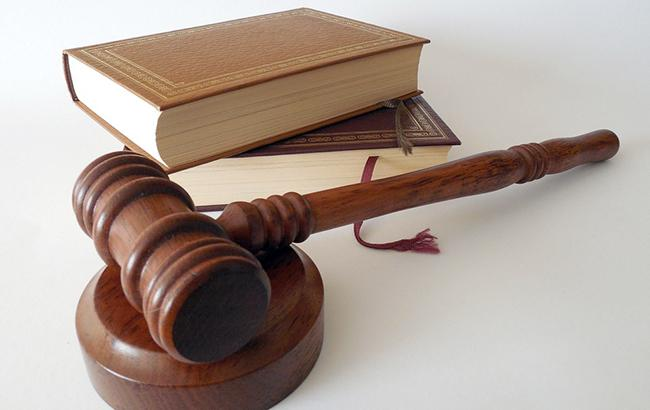 До 9 років позбавлення волі засуджено двох розбійників з Славутського району