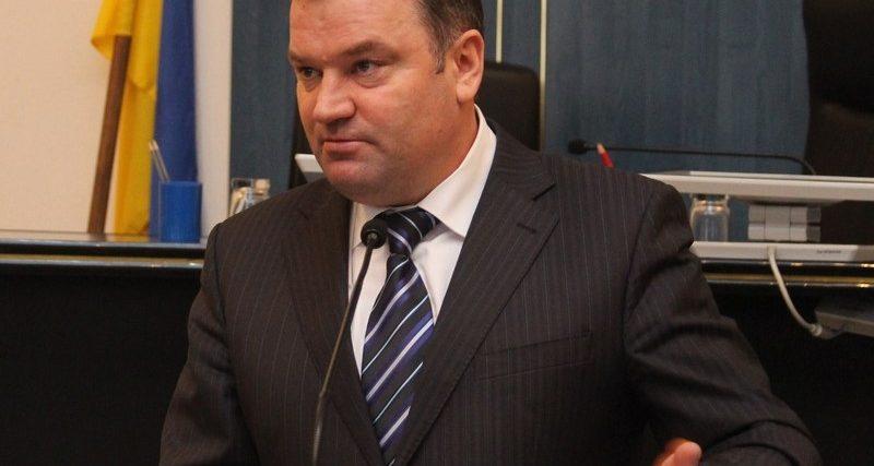 114 млн. грн. субвенції на соціально-економічний розвиток Хмельниччина отримала завдяки Мельнику