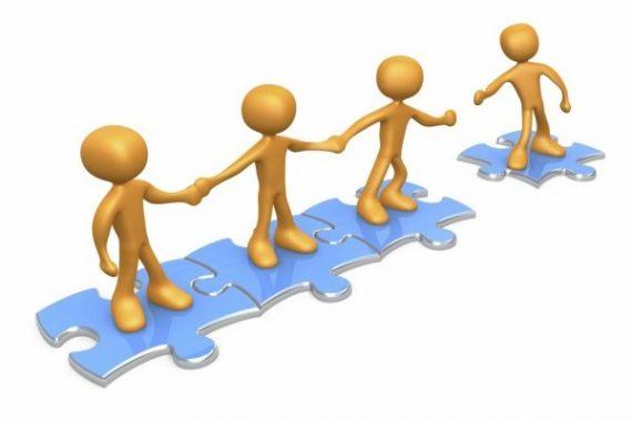 Дві ОТГ з Хмельниччини візьмуть участь у проекті «Підтримка та розвиток сталої мобільності в об'єднаних територіальних громадах»