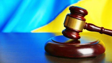 Як рахувати пеню за несплату аліментів і чи можна отримати за це моральне відшкодування – розбирався апеляційний суд