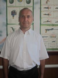 Олексій Дорофійчук, декларація, штраф, порушення