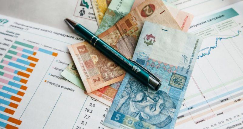 Жителі області заборгували за комунальні послуги більше 200-т мільйонів гривень