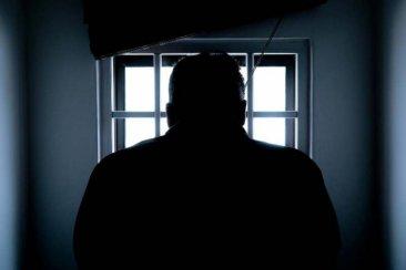 ДУ «Ізяславська виправна колонія»: суд додав ще термін у неволі