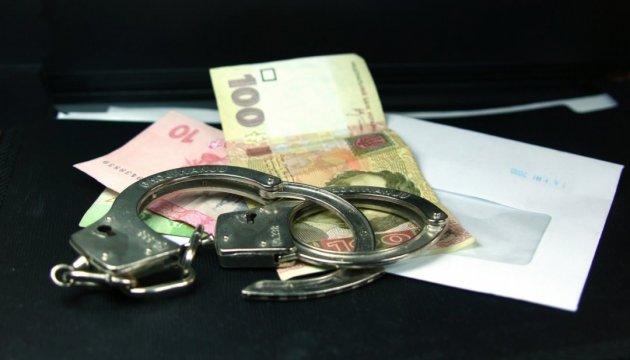 Минулої доби до поліції області надійшло 7 заяв про шахрайства