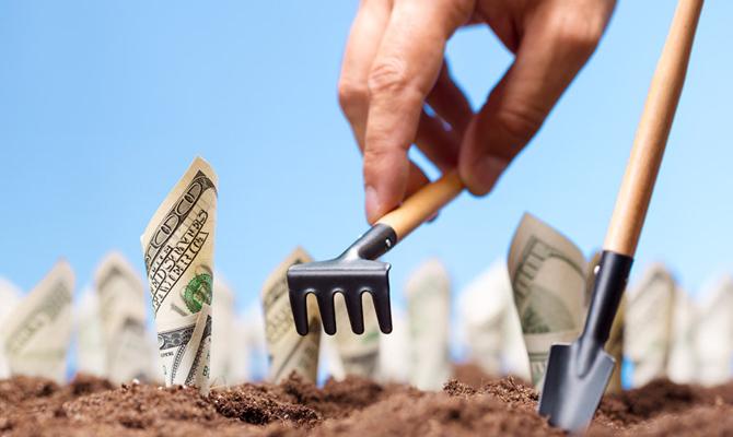 Аграрії Хмельниччини збагатили державний і місцевий бюджет на 800 мільйонів гривень
