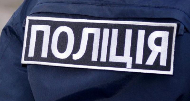 На Хмельниччині за минулу добу виявили 8 п'яних водіїв