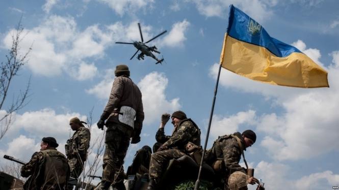 Подоляни віддали понад 300 мільйонів гривень військового збору