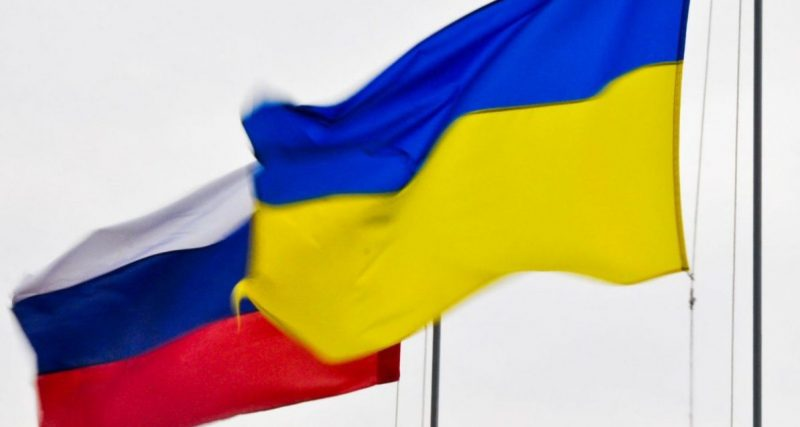 Сім нардепів від Хмельниччини потрапили у санкціоний список РФ