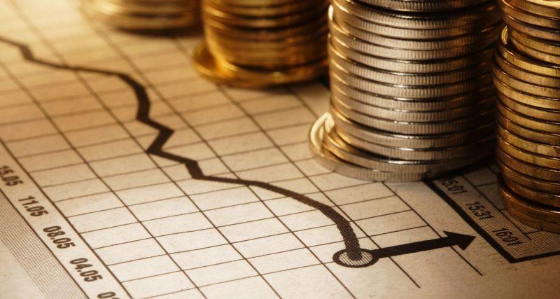 Платники податків Хмельниччини спрямували до держбюджету 1,5 мільярда гривень ПДВ
