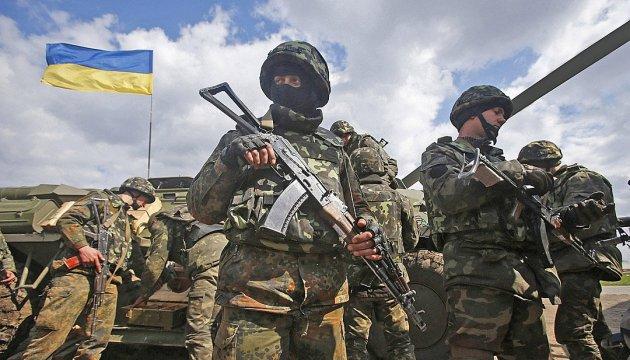 Хмельниччина спрямувала 340 мільйонів гривень на зміцнення обороноздатності України