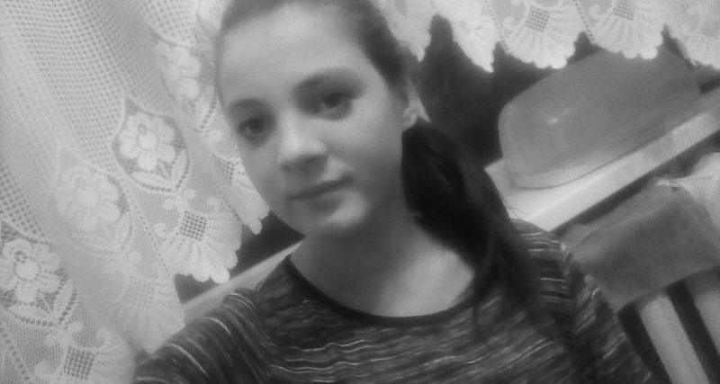 Поліція відшукала зниклу жительку Шепетівського району
