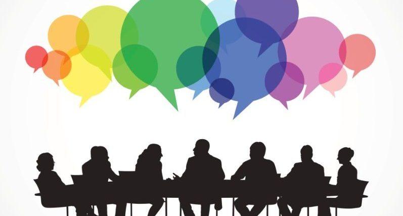 Хмельницька міська рада проводить громадські обговорення змін до проекту генплану (ОНЛАЙН)