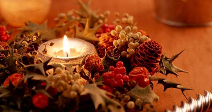 Святкування Різдва на Хмельниччині пройшло без надзвичайних подій
