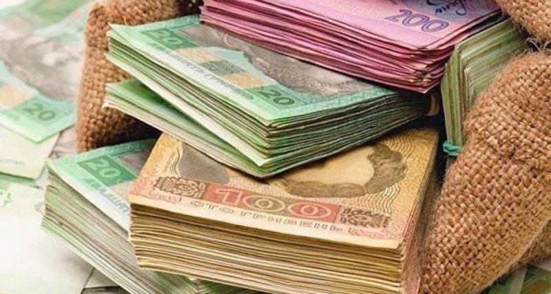 На Хмельниччині за втручання Управління захисту економіки збережено 1,3 мільярди гривень бюджетних коштів