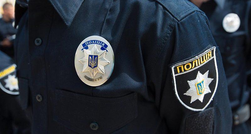 15 ДТП та 68 правопорушень кримінального характеру: поліцейська статистика за добу