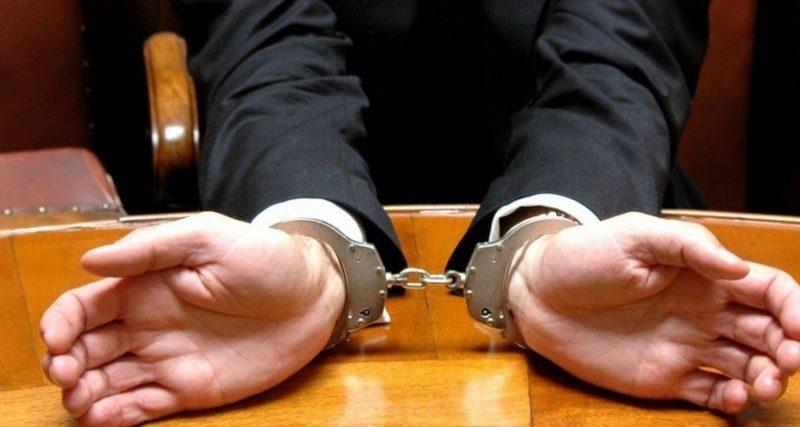 У Хмельницькому поліція затримала чотирьох чоловіків за жорстоке побиття товариша