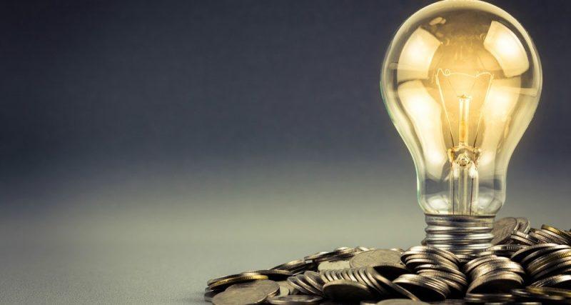 Споживачі електроенергії, зверніть увагу на особливості розрахунків!