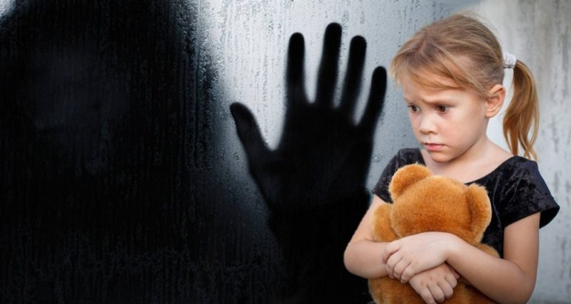 В Шепетівці створено бригаду соціально-психологічної допомоги