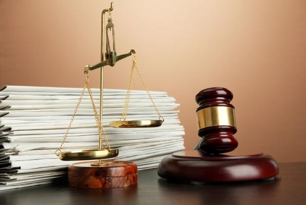 Жінка отримала 8,5 років ув'язнення за вбивство свого співмешканця