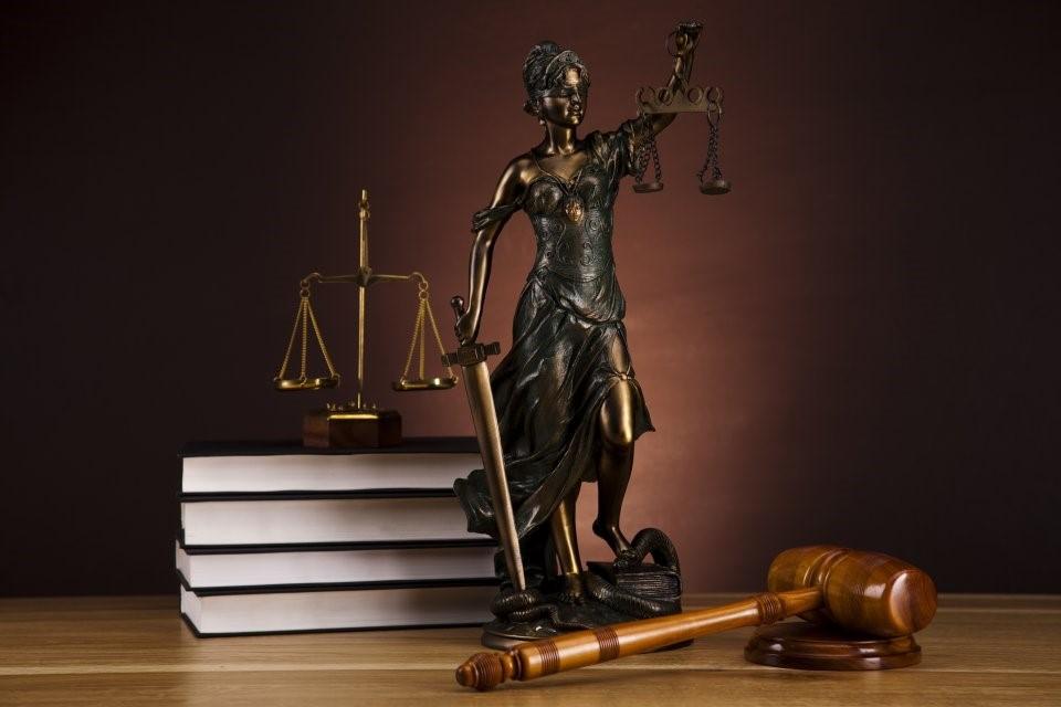 Прокуратура Хмельниччини домоглась стягнення із замовника будівництва майже 700 тис грн пайового внеску