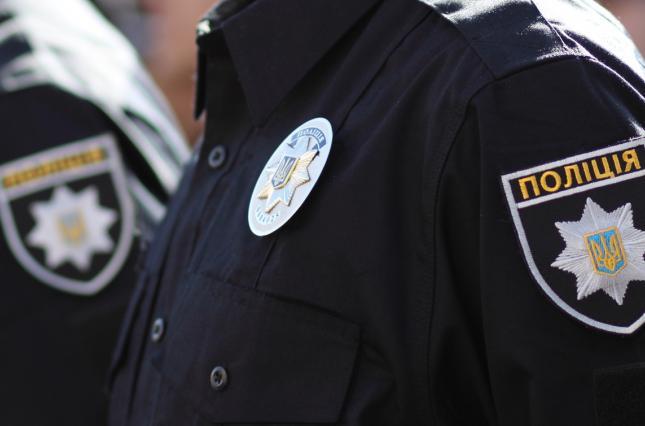 На Хмельниччині поліція підозрює колишнього сільського голову у низці корупційних злочинів