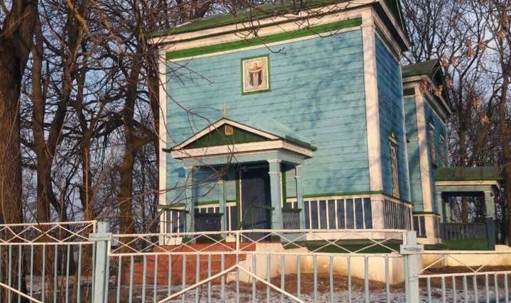 На Хмельниччині ще 4 парафії перейшли до Православної Церкви України