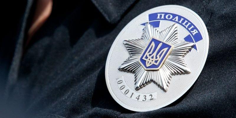 Оперативна обстановка у Хмельницькій області за 29.04.2019 р.