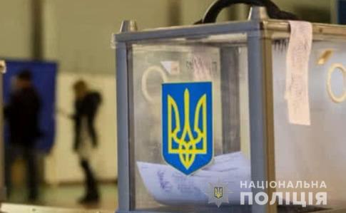 Вибори на Хмельниччині: мертві в списках та фотосесії для бюлетнів виборців