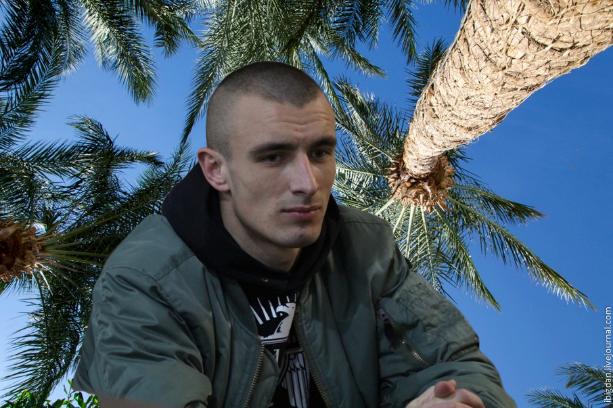 Безробітний депутат-свободівець Хмельницької облради відпочиває у 5-зірковому готелі та їздить на «блясі»
