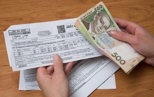 Понад 4 тисячі франківських сімей отримують субсидії
