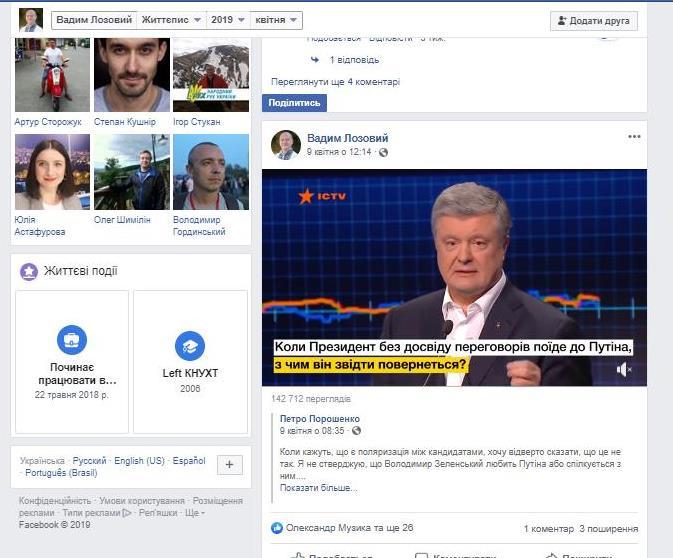 Вибори 2019 на Хмельниччині: як проходила агітація та як обирали президента України