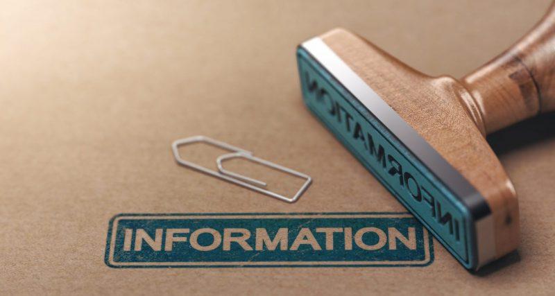 Журналісти і далі стикаються із недобросовісними розпорядниками інформації на Хмельниччині