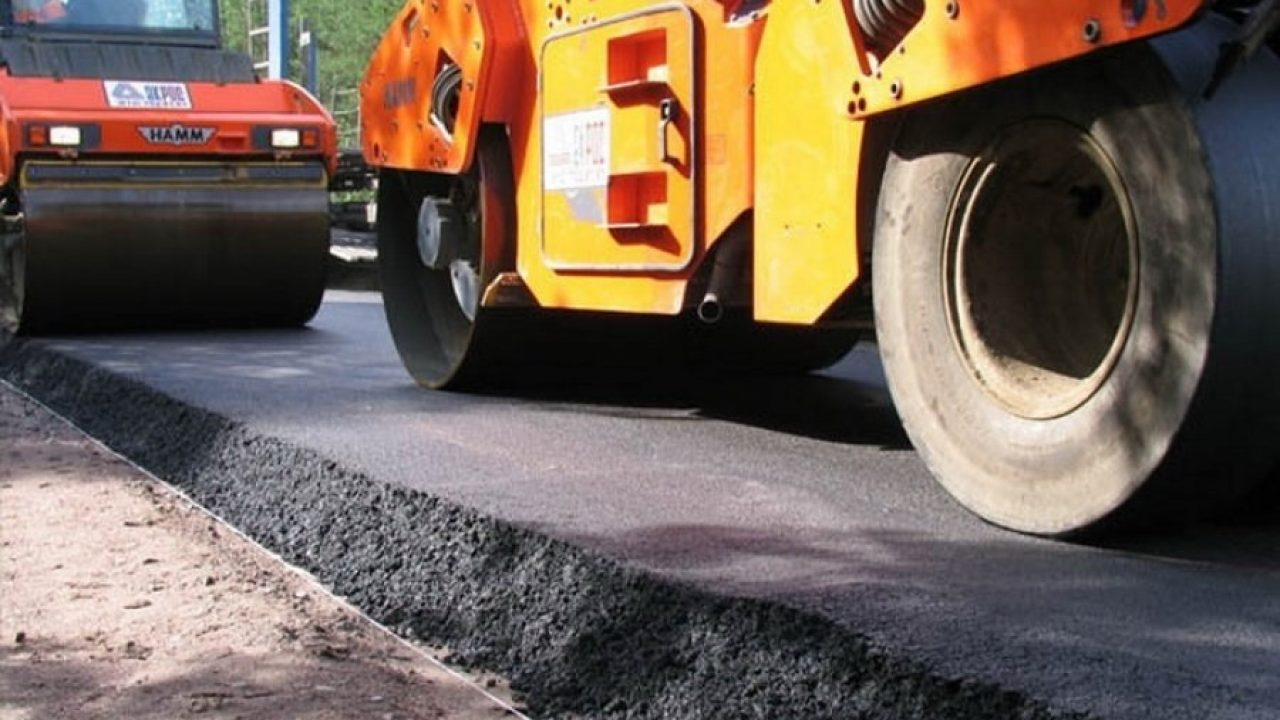 Облавтодору під приводом «держтаємниці» злили 480 мільйонів на банальне  обслуговування доріг