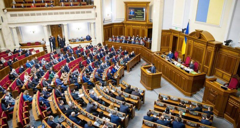 Передвиборчі заяви нардепів: чи чекати виборцям обіцяного
